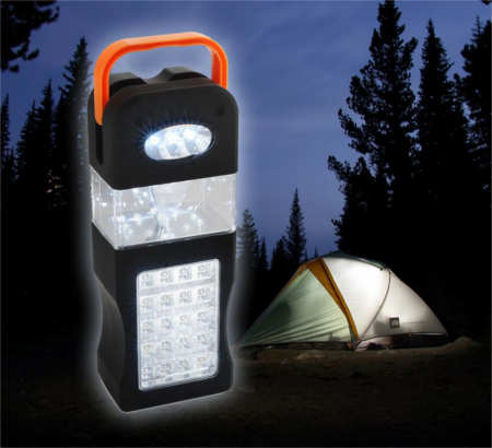 detail camping lights cool sh color stage solar led inflatable lantern lighting product rechargeable magic buy with light
